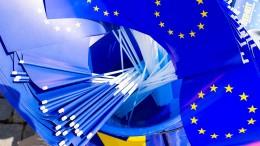 Wie die Reform der EU gelingen kann