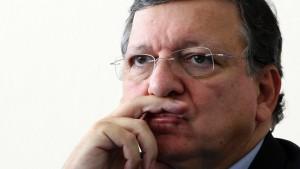 Barroso für Beitritt aller Balkan-Staaten