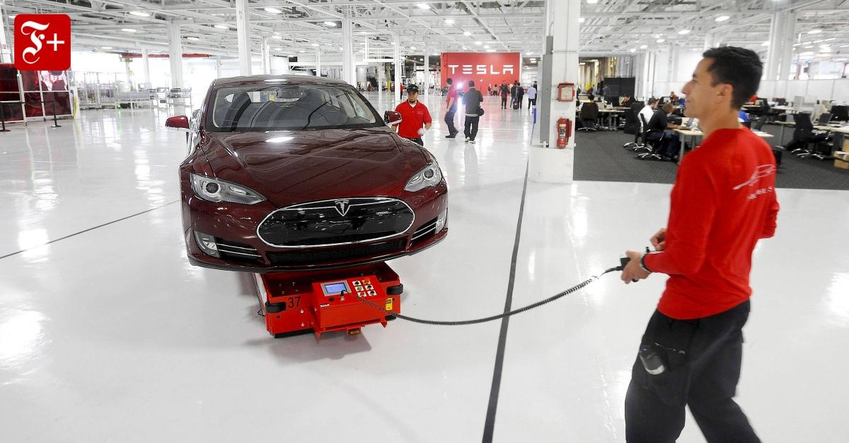 die-ambitionierten-ziele-der-elektrisierten-autohersteller