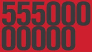 Der 55,5-Milliarden-Euro-Fehler