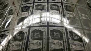 Kapitalströme sind zu wenig transparent