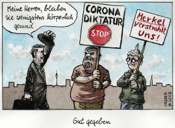 Gemeinsam gegen Corona!! - Seite 19 Karikatur-greser-und-lenz-gut