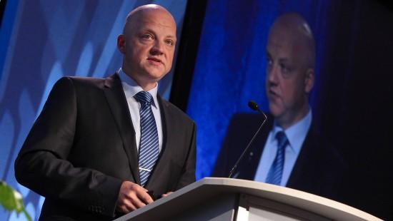 Dezember 2017: VW-Manager verurteilt