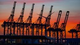 Wer profitiert vom Milliarden-Konjunkturpaket?