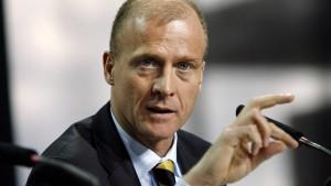 Airbus-Chef kritisiert Talkshows nach Flugzeugabsturz