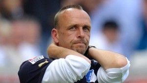 Hoffenheim entlässt Stanislawski