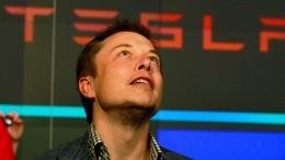 Für diese Technologie will Elon Musk einen Millionenpreis vergeben