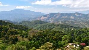 Wie Costa Rica zum Klima-Sauberland werden will