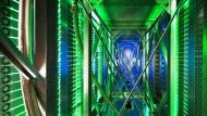 Big Data im Alltag