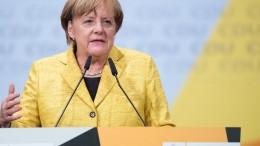 Nach der Wahl ist vor der Landtagswahl in Niedersachsen
