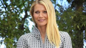 Gwyneth Paltrow wird nach Skiunfall verklagt
