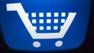 Amazon schockt Anleger mit hohem Verlust