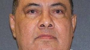 Todesstrafe gegen Mexikaner in Texas vollstreckt