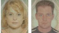 Polizei identifiziert Leiche des Vaters