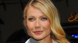 Gwyneth Paltrow half, Weinstein vor Gericht zu bringen