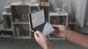 Microsoft plant Comeback im Smartphone-Geschäft