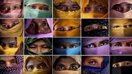 Vorermittlungen gegen Burma wegen Rohingya-Vertreibung