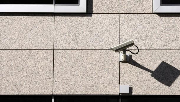 Die Überwachung der Finanzberatung  ist ein bürokratisches Monster