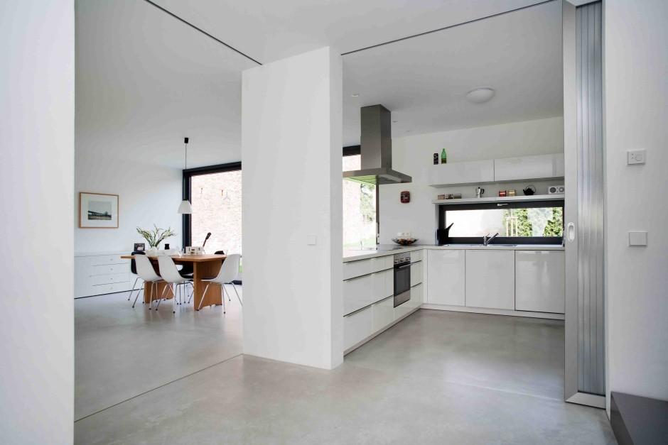 bilderstrecke zu neue h user 6 die klassische wohnkiste bild 4 von 6 faz. Black Bedroom Furniture Sets. Home Design Ideas