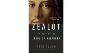 Für einen Messias hatte Rom nur das Todesurteil parat