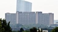 Bundesbank wird größter Gläubiger des Bundes