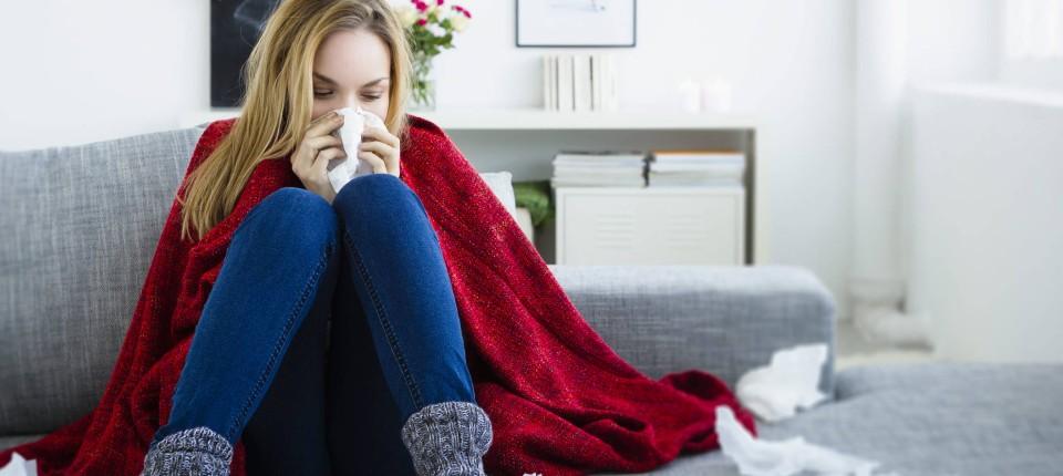 Länger Am Arbeitsplatz Fehlen Ohne Krankschreibung Vorschlag