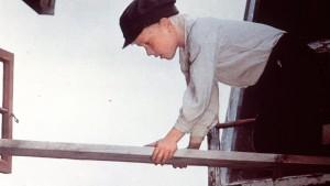 Die missachteten Väter der Astrid Lindgren