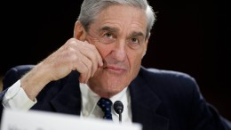 Mueller will Trump persönlich befragen