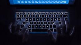 Der Staat muss hacken