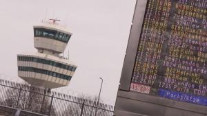 Berliner können über Zukunft von Tegel entscheiden
