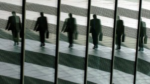 Regierung lässt sich Berater mehr als 178 Millionen Euro kosten
