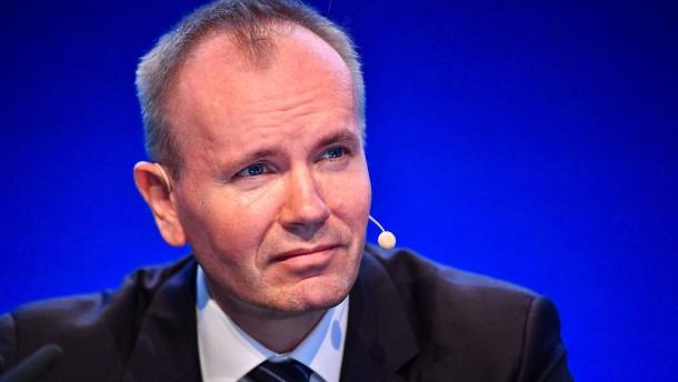 Staatsanwaltschaft München zum Wirecard-Skandal