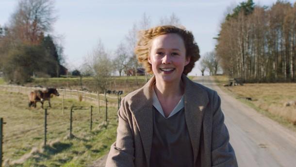 Astrids Flucht aus Bullerbü