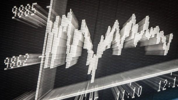 Wie die Deutschen ihre Abneigung gegen Wertpapiere überwinden
