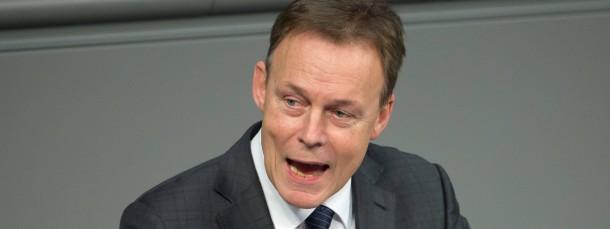 """SPD-Fraktionschef Oppermann: """"Die Drahtzieher müssen wir bekämpfen"""""""