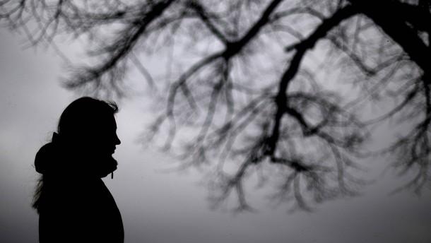 Können Drogen gegen Sucht und Depressionen helfen?