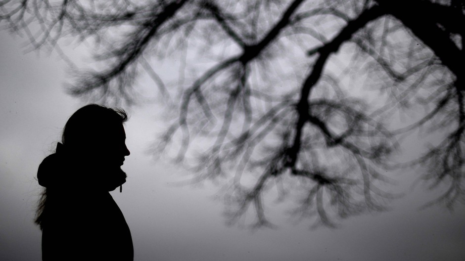 Rausch auf Rezept: Kann Ketamin wirklich Depressionen wirkungsvoll bekämpfen?