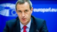 Europol-Chef warnt vor weiteren Anschlägen
