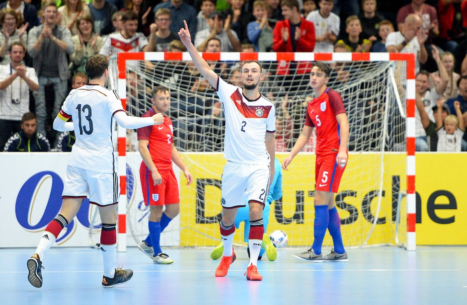 torschützenliste deutsche nationalmannschaft