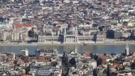 Die zwei Seiten Ungarns