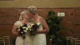 Ehe für Alle in Australien
