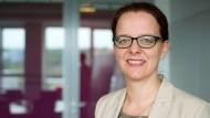 Isabel Schnabel, Mitglied im Sachverständigenrat für Wirtschaft