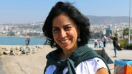 WDR-Reporterin droht Prozess in der Türkei