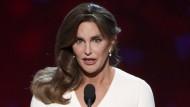 Caitlyn Jenner entgeht Anklage