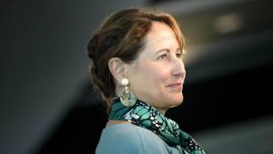Französische Umweltministerin ruft zum Boykott von Nutella auf
