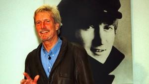 Beatles-Fotograf Robert Freeman gestorben