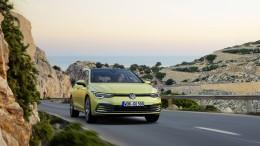 VW-Vorstand soll Instagram-Affäre klären