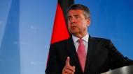 Deutschland verschärft Reisehinweise für Türkei