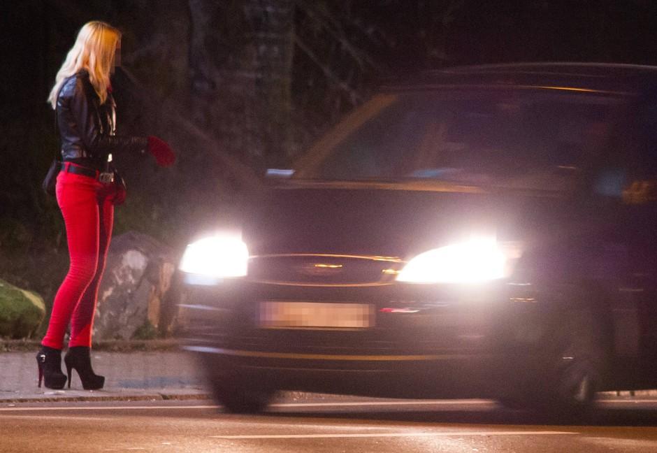werden prostituierte feucht prostituierte gehalt deutschland