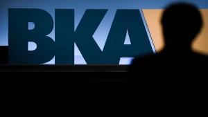 BKA will gegen Hasskommentare im Internet vorgehen
